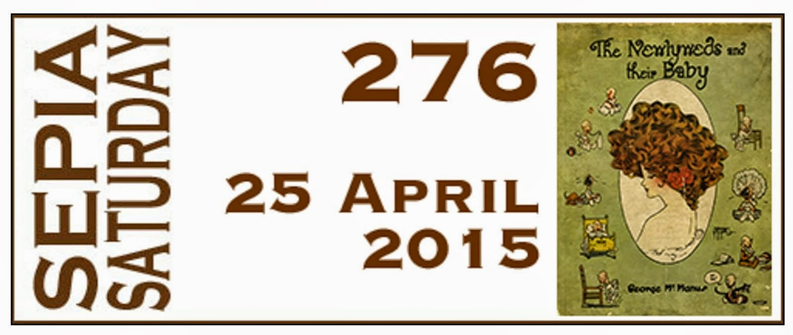 http://sepiasaturday.blogspot.com/2015/04/sepia-saturday-276-25-april-2015.html