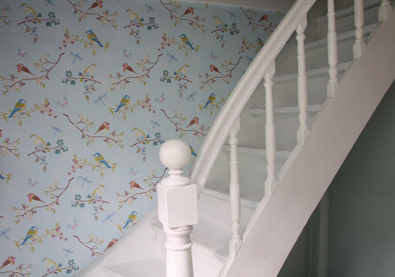 Dk.funvit.com  Interior Stue Inspirasjon