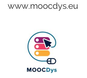 MOOCDys