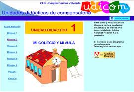 http://servicios.educarm.es/udicom/evalua.htm