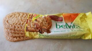 belvita breakfast biscuits 2