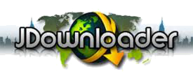 JDownloaderPremium DataBase Unlimited Access