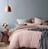 Los colores del año Pantone marcan la tendencia en los ámbitos de la moda, complementos y decoración