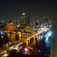 Bangkok (Pinterest–500 foto)