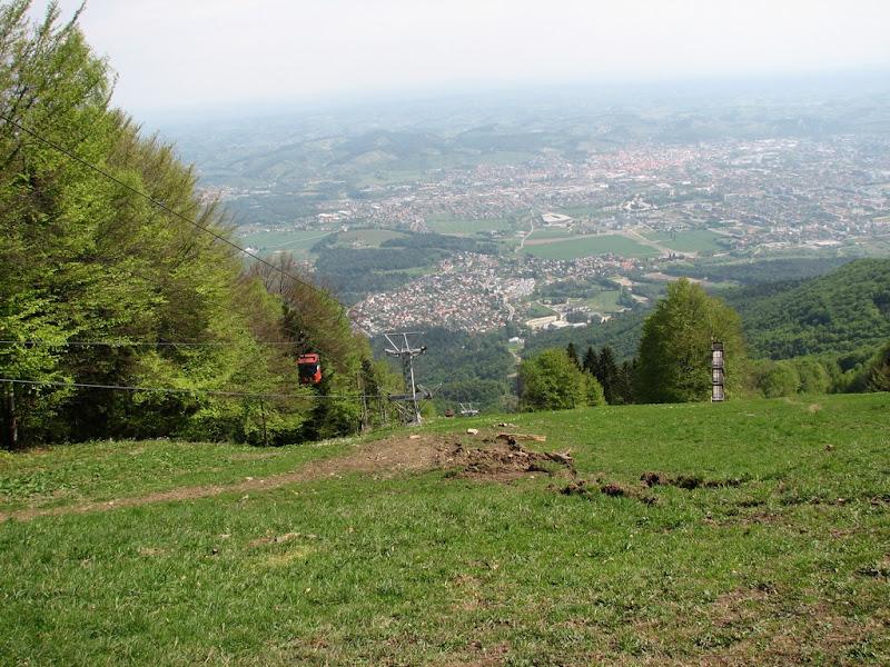 Mariborske%2Bsedlo.jpg
