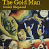 The Gold Man - Free Kindle Fiction