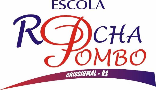 E. E. E. M. Rocha Pombo