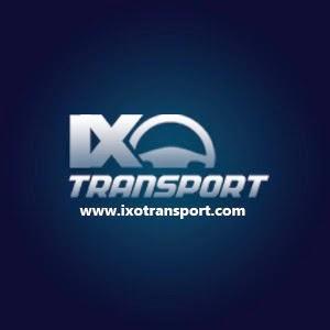 Sewa Mobil Solo Ixotransport
