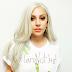 """Vota por Lady Gaga en la nueva edición de los """"Celebs Gone Good"""""""