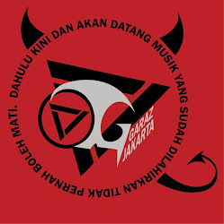 New Logo AGJ