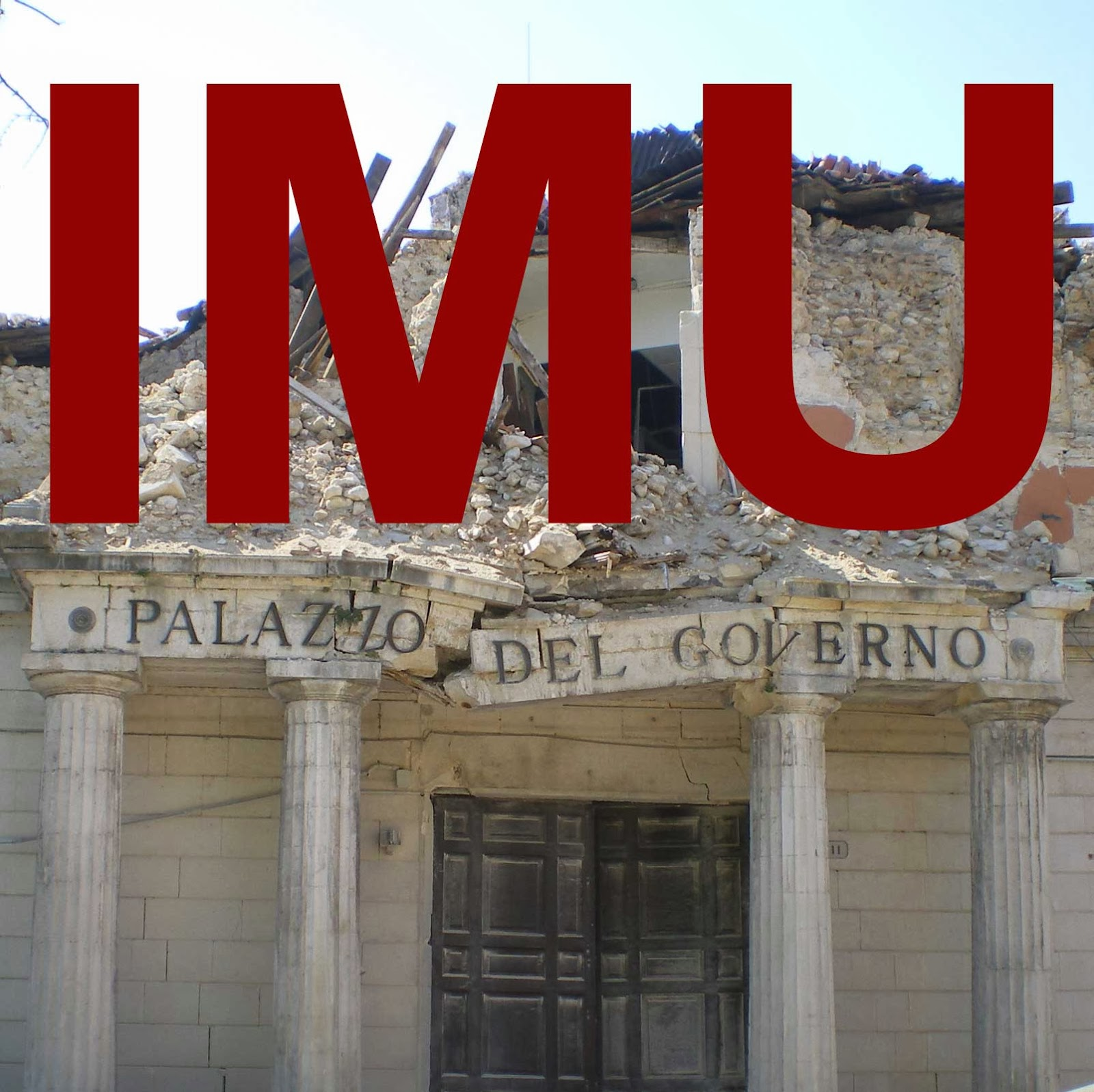 Ittiri imu no o imu si ittirisera - Definizione prima casa ai fini imu ...