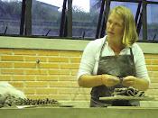 Pernille Stougaard
