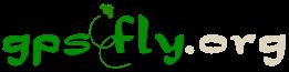 Gpsfly Blog