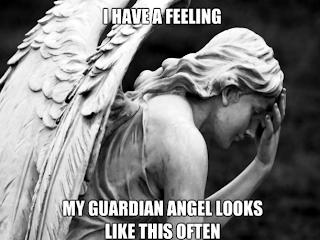 http://1.bp.blogspot.com/-pPpTNeqP9NY/UbFMxq7tlqI/AAAAAAAABXs/k5jN1Unla4w/s320/angel.PNG