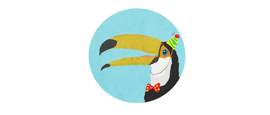 Toucan Party