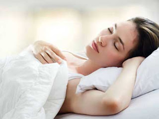 Rối loạn giấc ngủ đêm ở bệnh nhân Parkinson