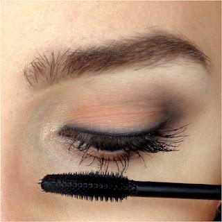 Makijaż ślubny, Wedding Make-up