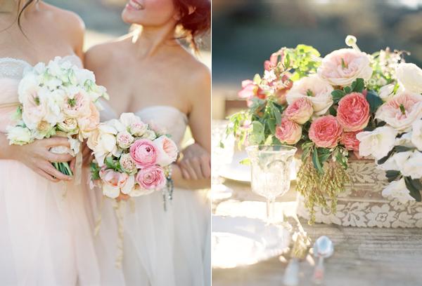 Summer Wedding Centerpiece Ideas On A Budget