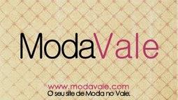 Parceiro ModaVale
