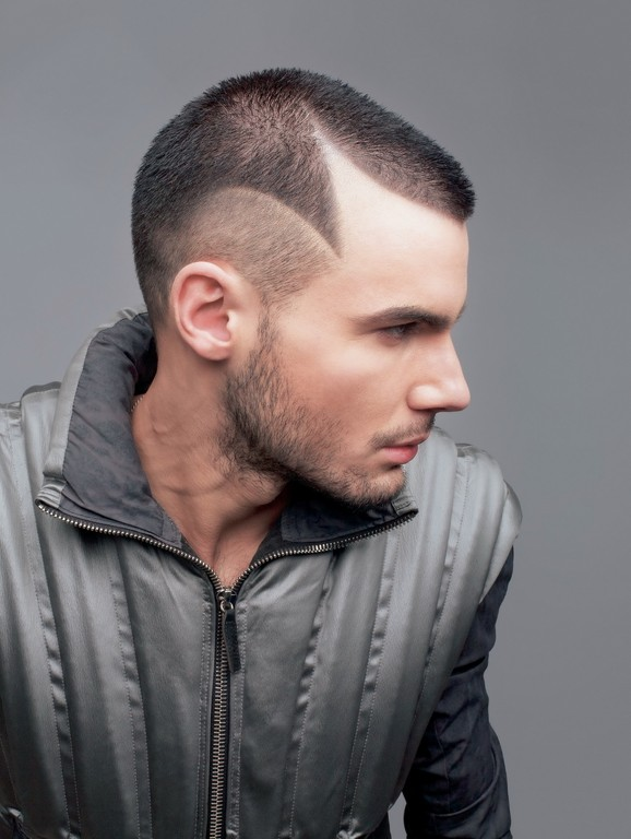 LONG PROM HAIRSTYLES: MEN SHORT HAIRSTYLES 2012: POPULAR AND TRENDY