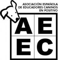 AEECP