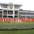 10 Universitas Terfavorit 2014