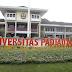 10 Universitas Terfavorit 2014