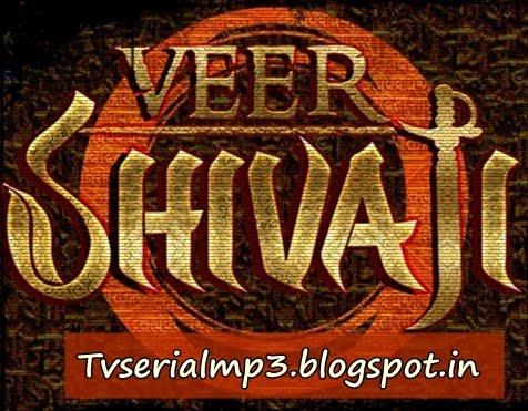 Veer shivaji tv serial cast