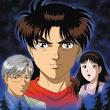 truyện tranh Thám Tử Kindaichi (Bản đẹp)  - UPDATE VOL 4 - CHAP 03!!!