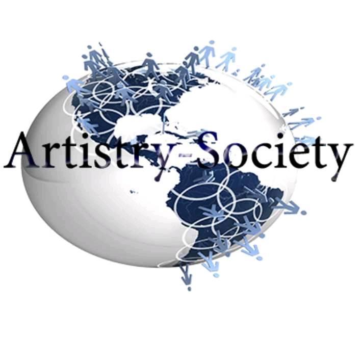 Artistry-Society
