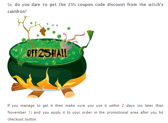 [Image: ibVPN+discount+25%25+OFF+witch%E2%80%99s+cauldron.png]
