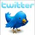 5 Cara Memanfaatkan Twitter dalam Bisnis