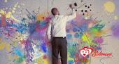 Necesitas innovar para mejorar tu negocio ??