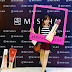 MISSHA Malaysia Opens Flagship Store in Sunway Pyramid