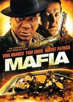 Filme Mafia