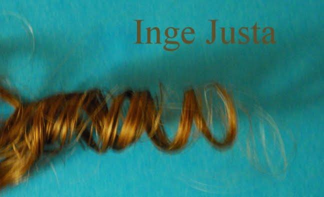 Inge Justa