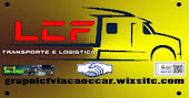 LCF Transportes Virtual