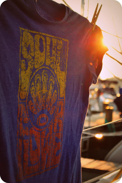 July+21+2011+014 1 - Eco Tee and Sailing Around the World