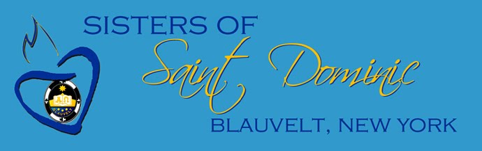 Dominican Sisters of Blauvelt
