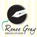 Renee Gray Design Studio