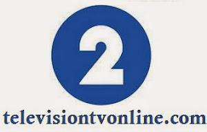 Canal 2 En vivo Online Gratis
