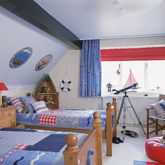 New Home Interior Design Childrens Room For Boy - Laura ashley childrens bedroom furniture