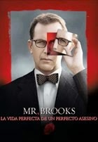 Mr Brooks (2007)