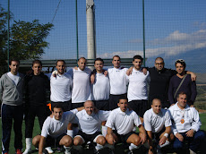 Calcio a 5 Serie C2