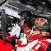 Argentina tendrá el mayor número de WRC de los últimos años