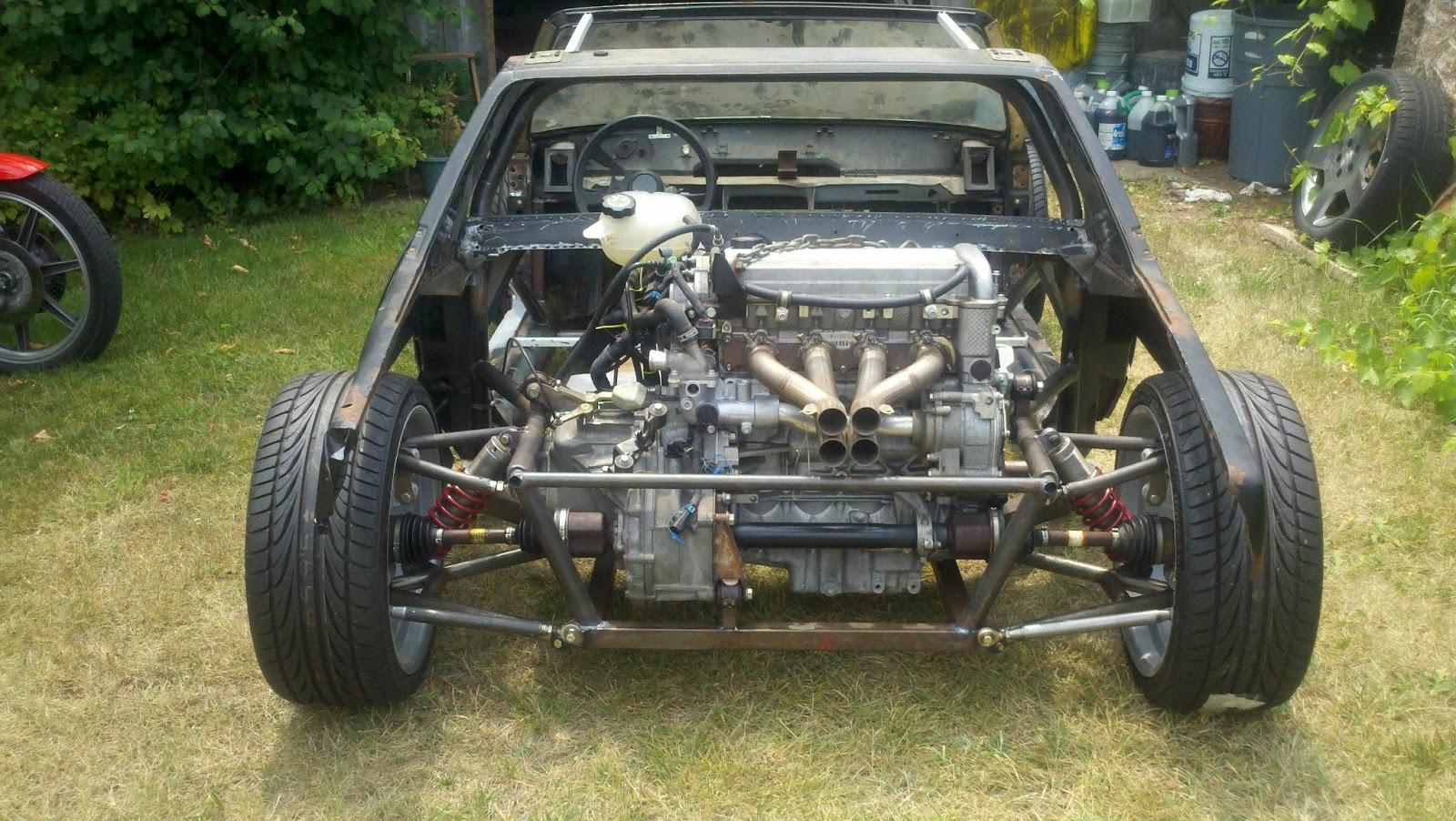 subaru engine parts for dune buggy  subaru  free engine