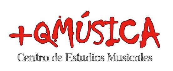 + QUE MÚSICA