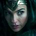 Assista agora as primeiras cenas do filme de Mulher Maravilha