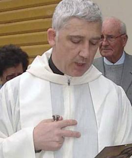 Don Piero Corsi