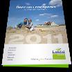 Online Urlaubskatalog Landal